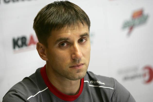 Robert Beguš