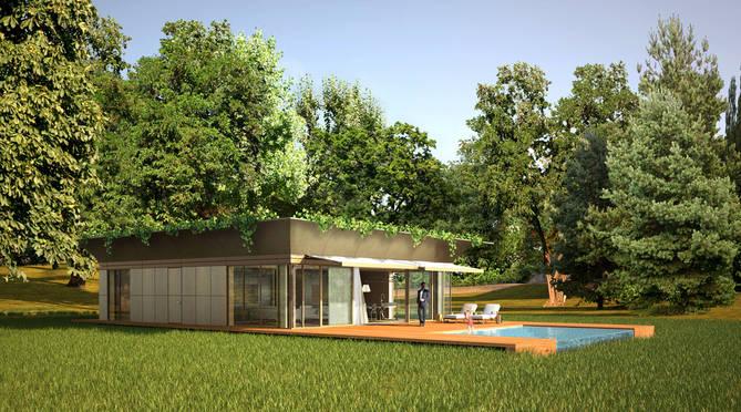 riko brez konkurence ribnica24. Black Bedroom Furniture Sets. Home Design Ideas