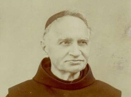 Stanislav Škrabec