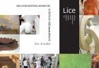 Odprtje Zaključne razstave likovnih del slušateljev LICE, letnik 2014-2015