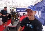 Boštjan Skubic bo na dirki 200 milj Daytone nastopil že šestnajstič