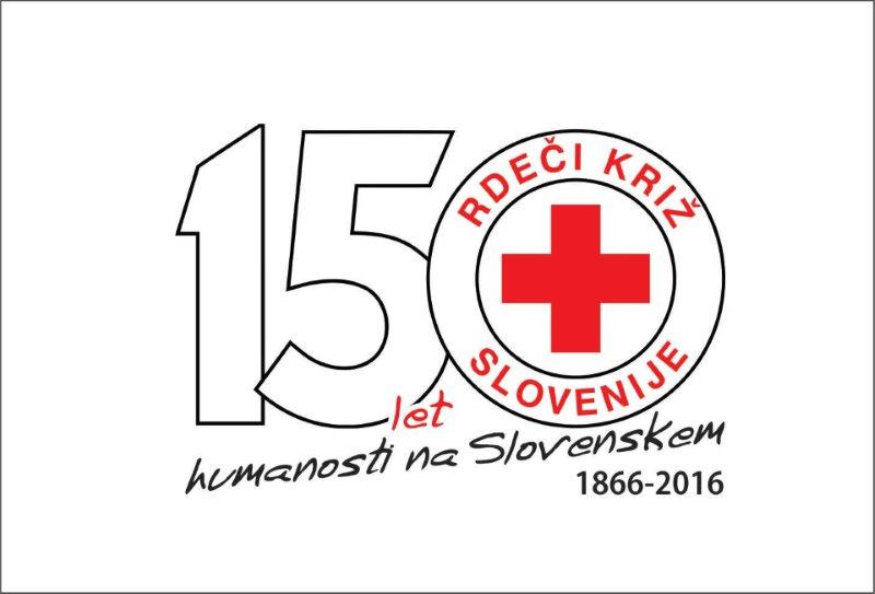 150 let RK na Slovenskem
