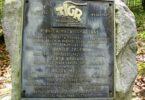 Spomenik TIGR na Mali gori pri Ribnici