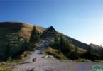 Golica (1.835 m)