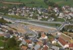 Avtocestni priključek Šmarje-Sap